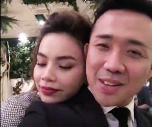 hari won len tieng sau vu 'bi ho ngoc ha to thai do' - 5