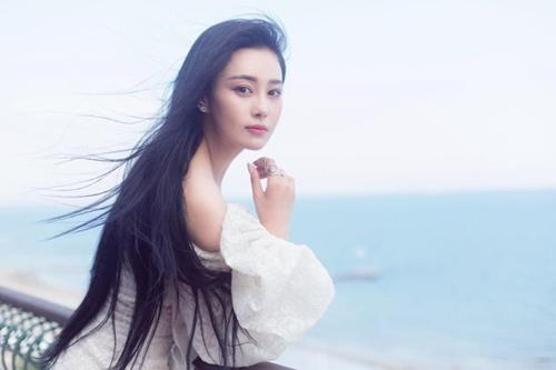 showbiz 24/7: angelababy chon ong xa thay vi song joong ki - 4