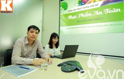 thiet bi test nhanh thuc pham khong phai la chiec may van nang - 2