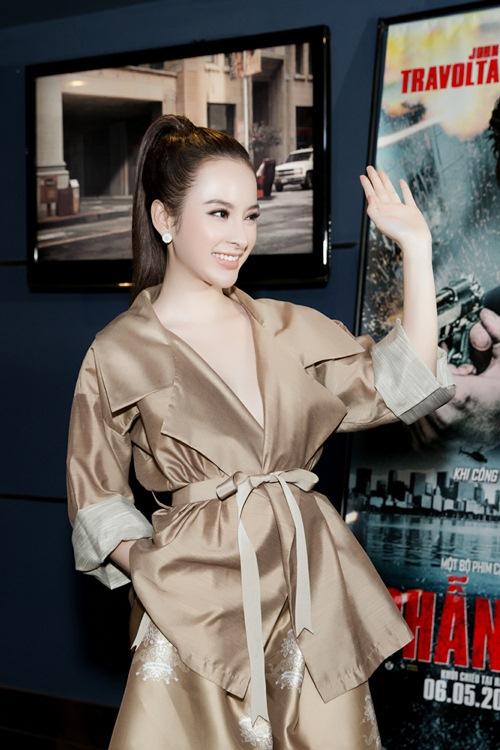 """angela phuong trinh dong cap voi """"nguoi tinh tin don"""" tran bao son - 4"""