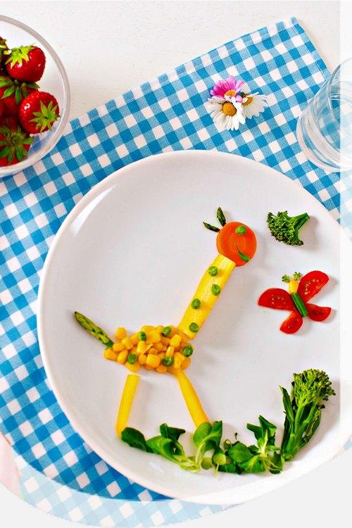 """Cải thiện dinh dưỡng cho trẻ qua """"Sổ tay ăn dặm của mẹ""""-2"""