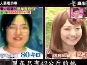 Làm mẹ - Hành trình lột xác của bà mẹ 52 trẻ như gái 25 sau ly hôn