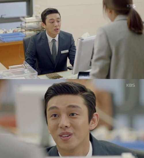 song joong ki khoe anh than thiet ben song hye kyo - 3
