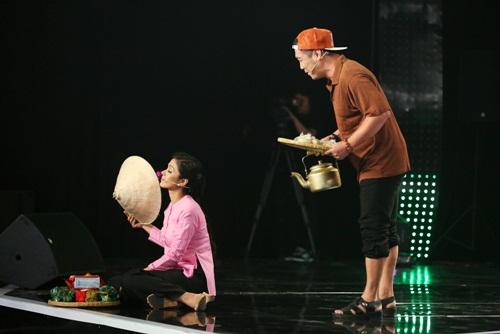 """viet trinh che ly hung """"e"""" vi khong hieu tam ly phu nu - 5"""