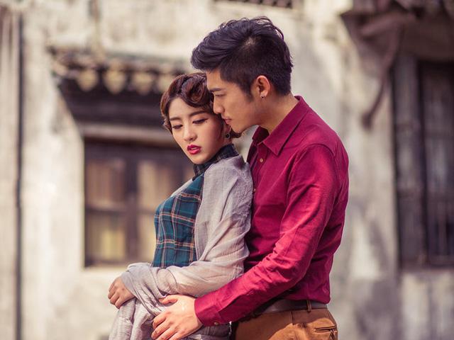7 loi khuyen de chong khong vuong bay ngoai tinh - 1