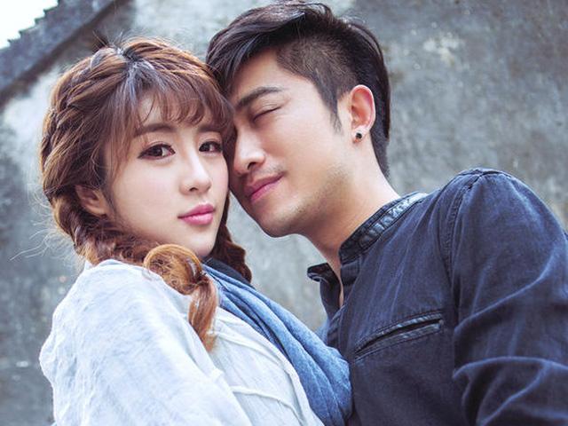 7 loi khuyen de chong khong vuong bay ngoai tinh - 2