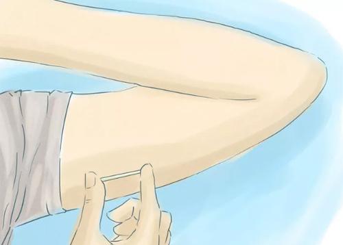 7 phuong phap tranh thai thong dung nhat cho me sau sinh - 5