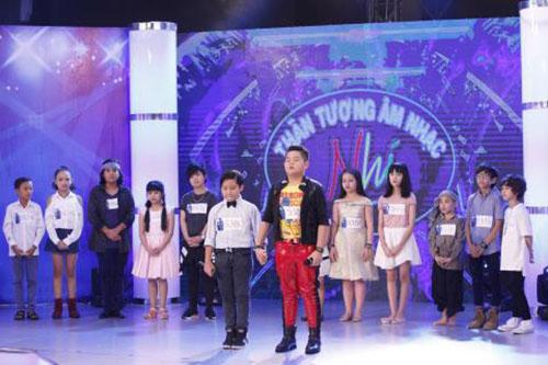 chinh thuc lo dien top 13 than tuong am nhac nhi viet nam - 4