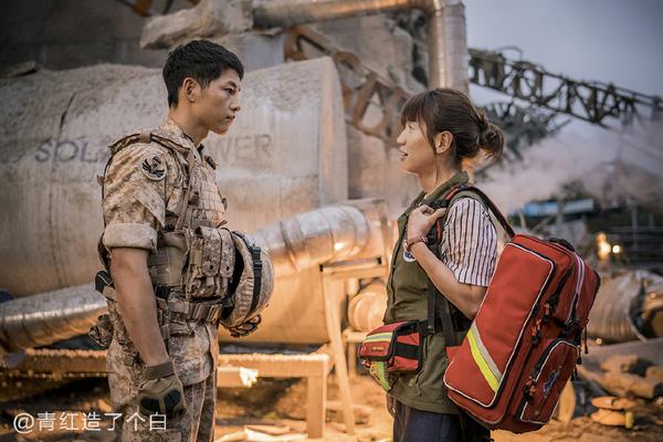 Song Joong Ki chọn bạn thân thay vì Song Hye Kyo-5