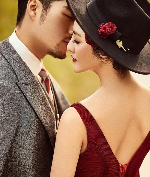 7 dieu vo chong vo tinh lam ton thuong nhau - 2