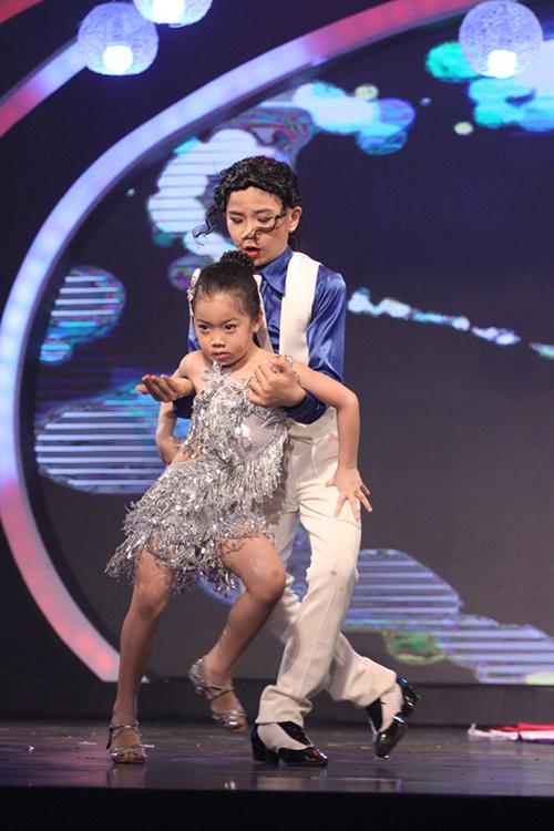 Các quán quân nhí của Vietnam's Got Talent giờ ra sao?-2