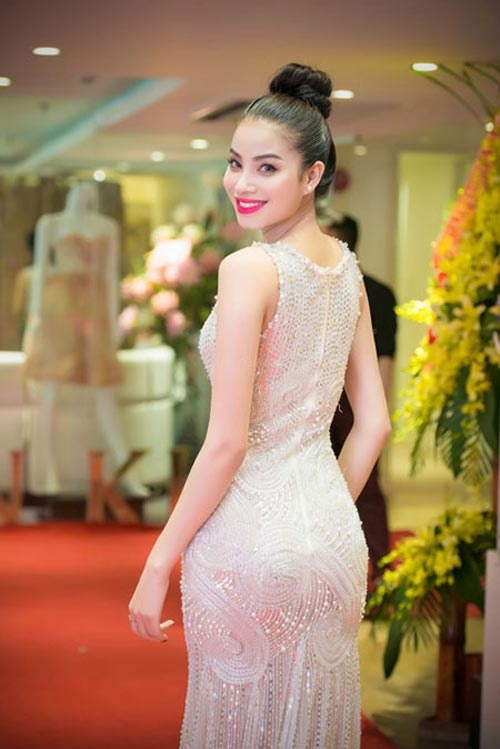 pham huong tung phai uong thuoc ngu vi gap that bai lon - 3