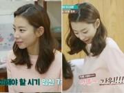 Làng sao - Showbiz 24/7: Bà xã Bae Yong Joon lộ diện sau tin có bầu