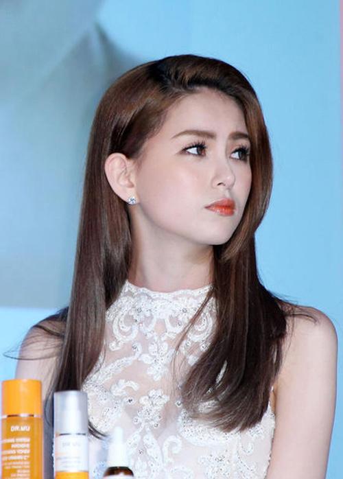 Sau sinh, vợ Châu Kiệt Luân đẹp như nữ thần-5