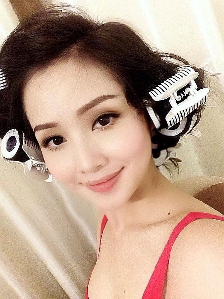 7 meo lam dep nhanh chong cho phu nu ban ron - 7