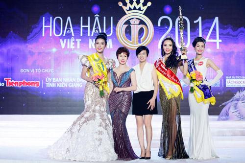chang duong cong hien cho nhan sac viet cua mot thuong hieu - 4