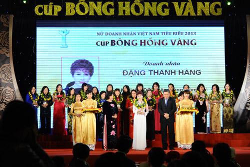 chang duong cong hien cho nhan sac viet cua mot thuong hieu - 3