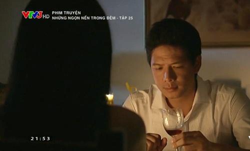 "khan gia soi mau vi canh binh minh ""len giuong"" voi ky han - 2"