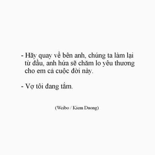 """bat ngo gap tinh cu va nhung cau chuyen """"nga ngua"""" - 4"""