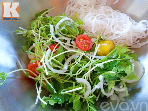 salad thit bo ngon mat ngay he - 4