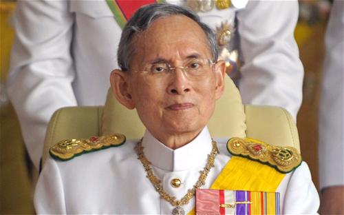 thai lan: di tu 15 nam vi viet 1 tu tren facebook? - 2