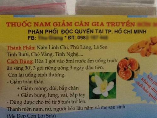 thuc hu 'than duoc' giam can cho ca tre tren 5 tuoi - 1