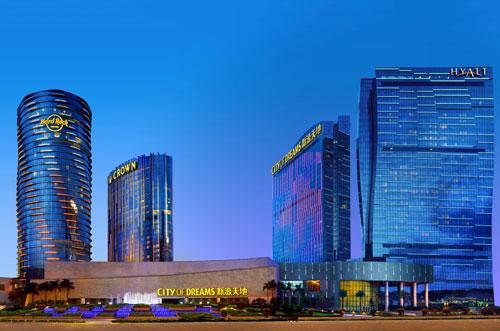 Top 10 tòa nhà đắt giá nhất thế giới-9