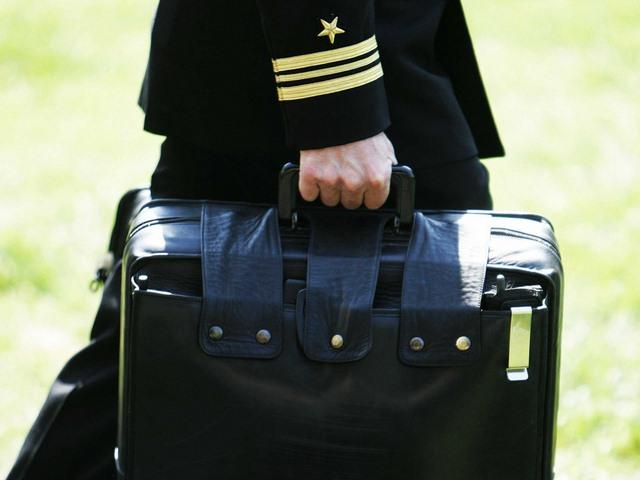 Bí mật trong vali hạt nhân ông Obama mang sang Hà Nội-2