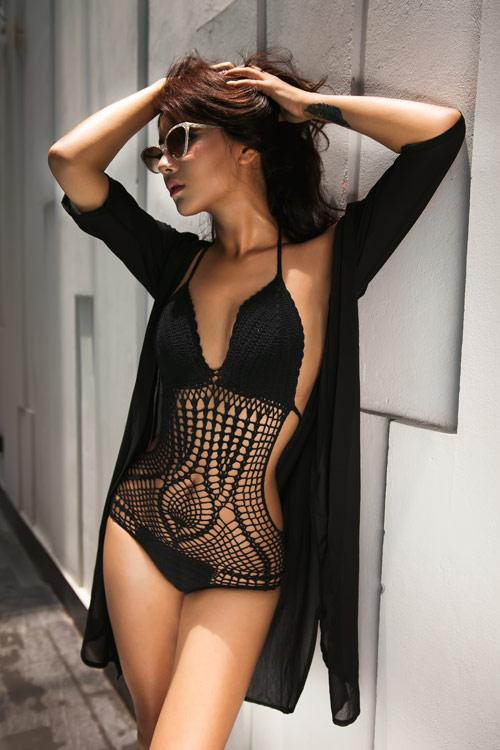 khao gia 3 kieu bikini dang khien chi em phat sot - 9