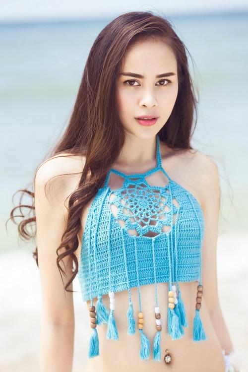 khao gia 3 kieu bikini dang khien chi em phat sot - 4