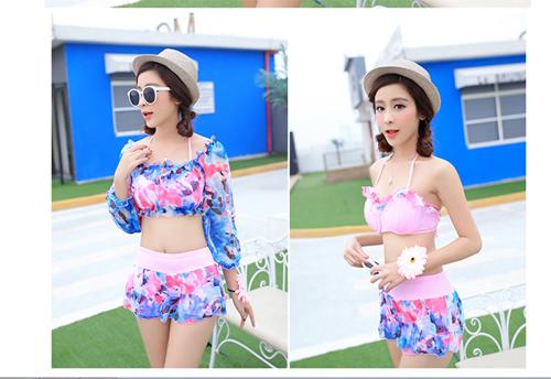 khao gia 3 kieu bikini dang khien chi em phat sot - 6