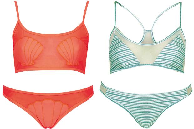 Khảo giá 3 kiểu bikini đang khiến chị em phát sốt - 12