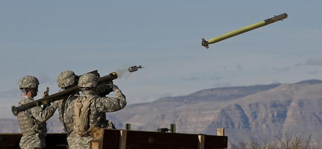 Mỹ bỏ cấm vận vũ khí sát thương, VN có thể mua gì?-3