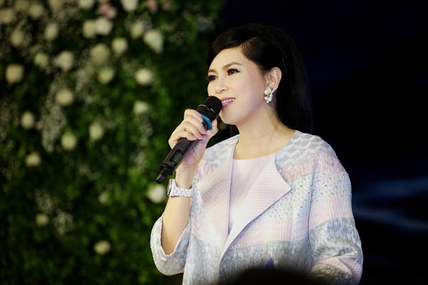 tuan qua: me chong tang thanh ha khoe hang hieu khon kheo - 2