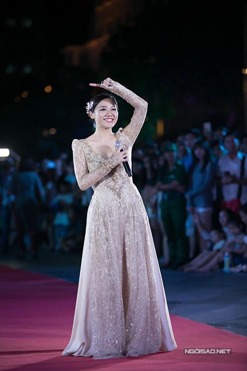 tuan qua: me chong tang thanh ha khoe hang hieu khon kheo - 3