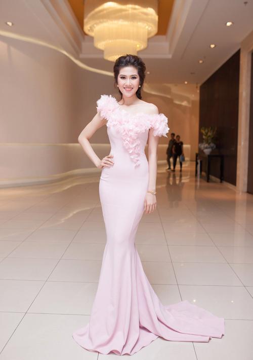 tuan qua: me chong tang thanh ha khoe hang hieu khon kheo - 5