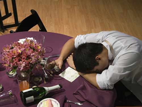 Chồng ơi, thương vợ thì đừng say sưa tối ngày-1