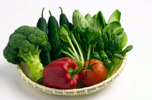 Chuyên gia mách cách bảo quản thức ăn mùa hè ăn toàn - 2