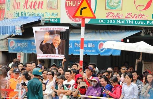 Đặc vụ Mỹ thân thiện với người dân Sài Gòn-1