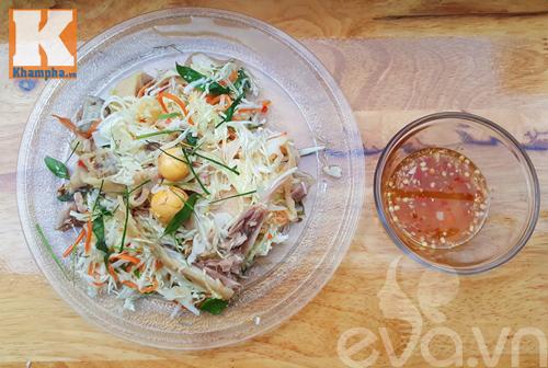Ngỡ ngàng với cách lọc thịt 1 con gà trong 2 phút - 6