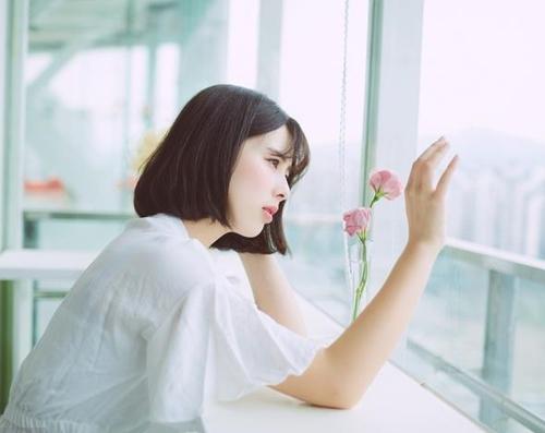Nguyên nhân nữ giới mất kinh nguyệt đột ngột-1
