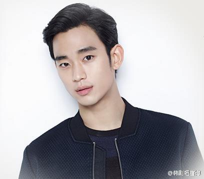 """song joong ki la """"nam than quoc dan"""" cua han quoc - 3"""