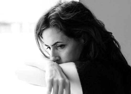 Tâm sự nghẹn đắng của người đàn bà hiếm muộn mất chồng-1