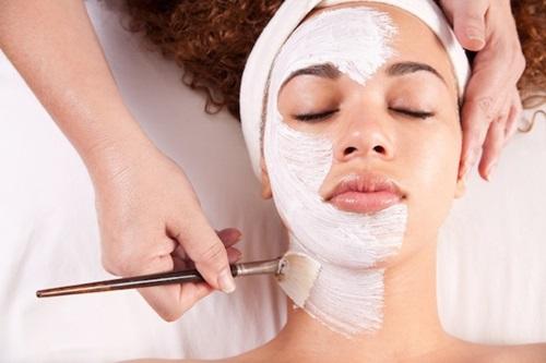 9 thói quen dáng học tạp của nhũng co nàng da dẹp - 8