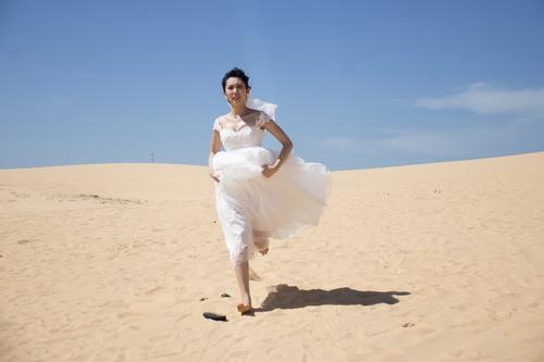 """ban trai ngoc lan """"doi dau"""" nhan phuc vinh trong phim - 5"""