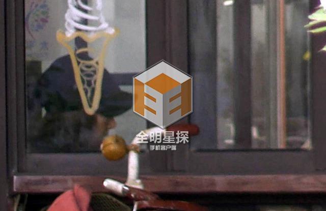 Bắt gặp Lâm Tâm Như - Hoắc Kiến Hoa hẹn hò-3