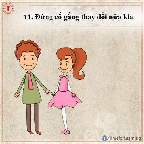 bo anh ve nhung dieu phai nho giup hon nhan hanh phuc - 11