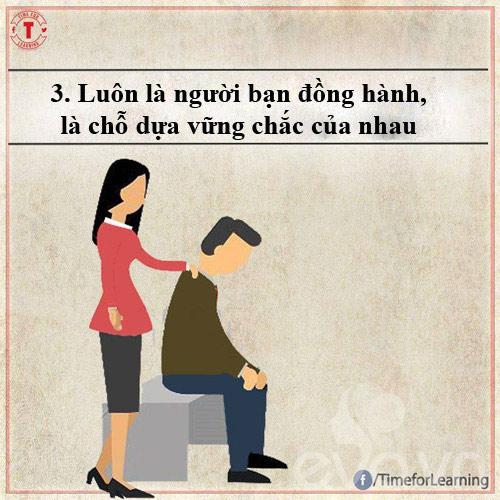 bo anh ve nhung dieu phai nho giup hon nhan hanh phuc - 3