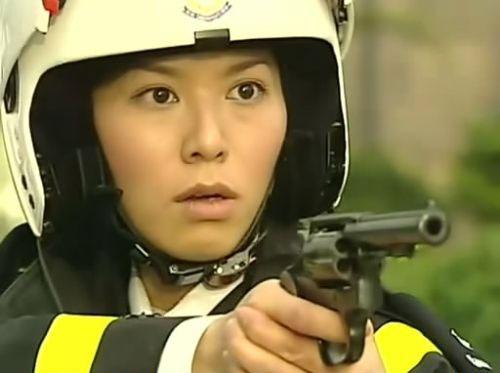 """dan sao phim """"luc luong phan ung"""": ngay ay - bay gio - 8"""