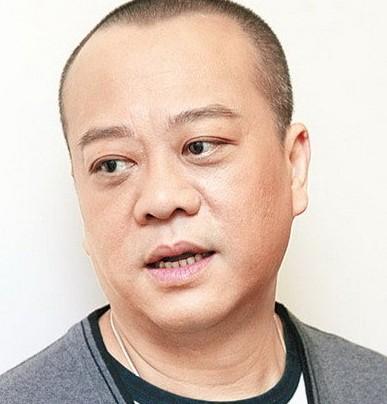 """dan sao phim """"luc luong phan ung"""": ngay ay - bay gio - 6"""